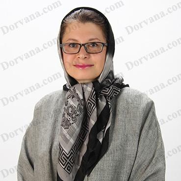 Dorvana_WomanHealth_Doctor_Karaj_01080101_MainImage