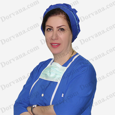 Dorvana_WomanHealth_Doctor_Karaj_01080103_MainImage