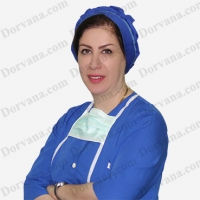 thumb_Dorvana_WomanHealth_Doctor_Karaj_01080103_MainImage