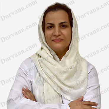 Dorvana_WomanHealth_Doctor_Karaj_01080106_MainImage
