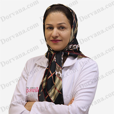 Dorvana_WomanHealth_Doctor_Karaj_01080109_MainImage
