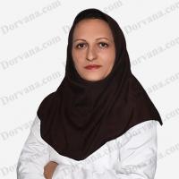 thumb_01080208_MainImage_DoctorRoshankKhodadadi