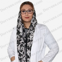 thumb_01080211_MainImage_DoctorShirin-ghazi-sorkhe