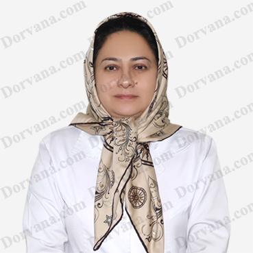 01080212_MainImage_DoctorAzita-safarzadeh