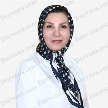 01080213_MainImage_DoctorForough-Forghani