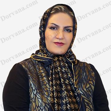 01080215_MainImage_DoctorSima-Mozafar-Jalalii