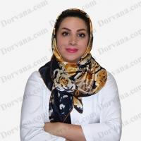 thumb_دکتر-زویا-صادقی-پور