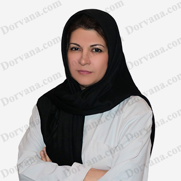 01080217_MainImage_Doctor-mahshid-ataie