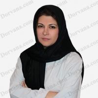 thumb_01080217_MainImage_Doctor-mahshid-ataie