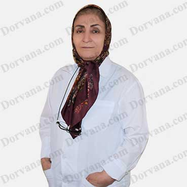 01080219_MainImage_Doctor-Zohre-Karimi
