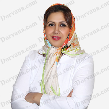 01080222_MainImage_Doctor-Marziye-Mirenayat