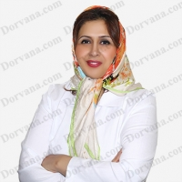 thumb_01080222_MainImage_Doctor-Marziye-Mirenayat