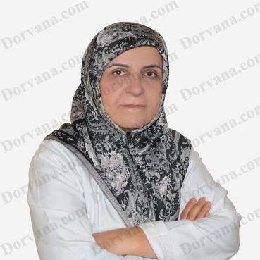 Doctor-zahra-sadat-astaneh_01080227