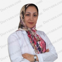 thumb_دکتر-بهناز-محبتیان-در-مهرشهر