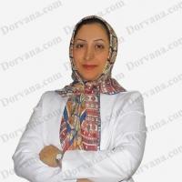thumb_دکتر-بهناز-محبتیان-متخصص-زنان-در-غرب-تهران