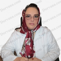 thumb_دکتر-ژاله-فاضل