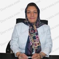 thumb_دکتر-مریم-مهریزی