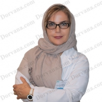 thumb_دکتر-فریبا-رضایی