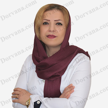 دکتر-اکرم-هاشمی-آشتیانی