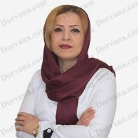 thumb_دکتر-اکرم-هاشمی-آشتیانی