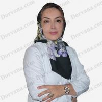 thumb_دکتر-طاهره-محقق