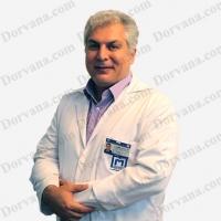 thumb_دکتر-احمد-رضا-طاهری