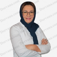 thumb_دکتر-لاله-کدیور
