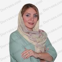 thumb_دکتر-بهارک-منصوری
