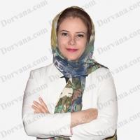 thumb_دکتر-مریم-غفوری