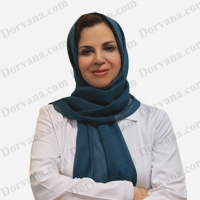 thumb_دکتر-لیلا-خرازی