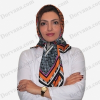 thumb_دکتر-اکرم-رحیمی