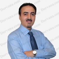دکتر منصور اصفهانی