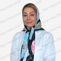 thumb_دکتر-غزاله-پرنیان