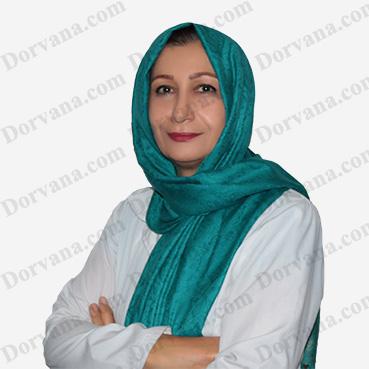 -مریم-خاکپور-متخصص-زنان