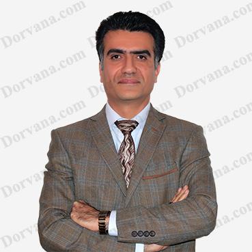 -حسین-مهاجری-مقدم-جراح-پلاستیک
