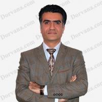 thumb_دکتر-حسین-مهاجری-مقدم-جراح-پلاستیک