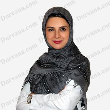دکتر-لیلا-شکری-متخصص-زنان