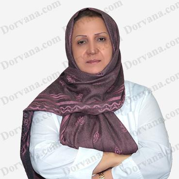 -زهرا-شاطری-متخصص-زنان