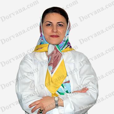 -آزیتا-فرساد-متخصص-زنان