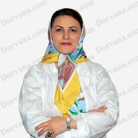 thumb_دکتر-آزیتا-فرساد-متخصص-زنان