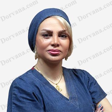 دکتر-شیرین-شمس-جراحی-زیبایی-واژن