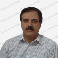 thumb_دکتر-علی-کمیلی-متخصص-پوست-شریعتی