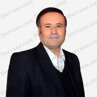thumb_دکتر-روزبه-میرشکاری-متخصص-پوست-سعات-آباد
