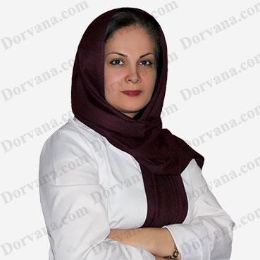 -یلدا-وطن-متخصص-زنان-شیراز