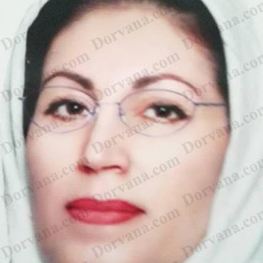 -مریم-یزدانی-دکتر-زنان-شیراز
