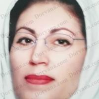 thumb_دکتر-مریم-یزدانی-دکتر-زنان-شیراز