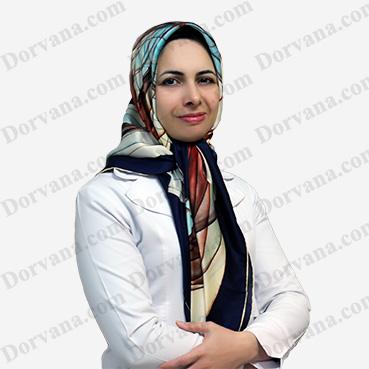 -نازفر-تولایی-متخصص-زنان-شیراز