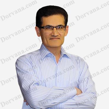 -جعفر-معزی-متخصص-پوست-شیراز