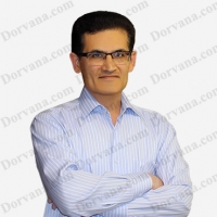 thumb_دکتر-جعفر-معزی-متخصص-پوست-شیراز