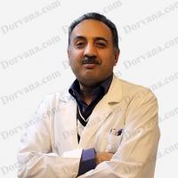 thumb_دکتر-خلیل-حامد-پور-متخصص-پوست-شیراز